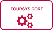 HỆ THỐNG ITOURSYS